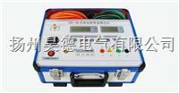 ZZC-3A 直流电阻快速测试仪
