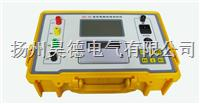 ZZC-5A 直流电阻快速测试仪