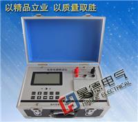 HD-210全自动电容电感测试仪