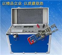 HD-2050變壓器直流電阻測試儀