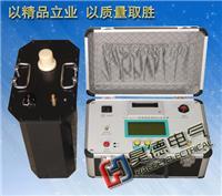HD-VLF超低频高压发生器