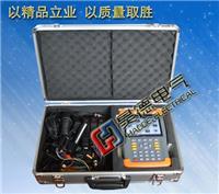 HDDB-II多功能电能表现场校验仪