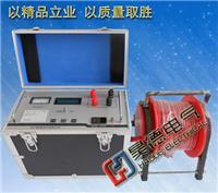 HD9040接地引下線導通測試儀