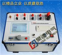 HGY-1000S型CT伏安特性综合测试仪