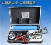 ZGF-120KV/2mA直流高压发生器