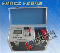HD-2005直流電阻測試儀