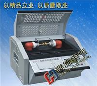 HDYLY-IS绝缘油介电强度测试仪