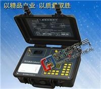 HDBB-II變壓器變比測試儀