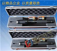 HD-1000雷擊計數器校驗儀