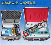 HDMD-II型SF6氣體密度繼電器校驗儀