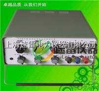 YJ87直流标准电压电流发生器,YJ87直流标准电压电流发生器价格,YJ87直流标准电压电流发生器厂家