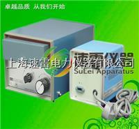 AC24光电放大式检流计,AC24光电放大式检流计价格,AC24光电放大式检流计厂家