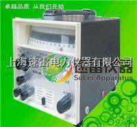 AC15/5复射式直流检流计,AC15/5复射式直流检流计价格,AC15/5复射式直流检流计厂家