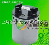 BZ3标准电阻,BZ3标准电阻价格,BZ3标准电阻厂家