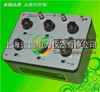 ZX25a实验室直流电阻箱,ZX25a实验室直流电阻箱价格,ZX25a实验室直流电阻箱厂家