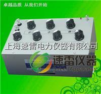 ZX54直流电阻箱,ZX54直流电阻箱价格,ZX54直流电阻箱厂家
