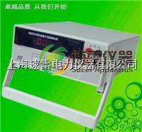 SB2231直流数字电阻测量仪,SB2231直流数字电阻测量仪价格,SB2231直流数字电阻测量仪厂家