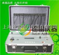 SB2230-1感性负载直流电阻速测仪,SB2230-1感性负载直流电阻速测仪厂家