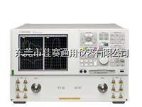 回收N5230C 收购N5230C 网络分析仪  N5230C