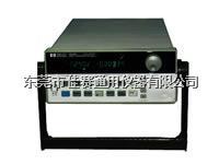 回收HP66309D 收购Agilent 66309D 程控电源 回收HP66309D