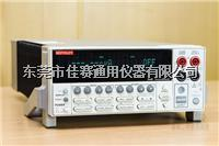 KEITHLEY 2400 吉时利 KEITHLEY 2400