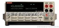 KEITHLEY 2420 吉时利2420 KEITHLEY 2420