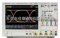 二手DSO90804A 示波器   二手DSO90804A 示波器