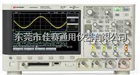 二手DSOX2014A DSO-X2014A 示波器   DSO-X2014A