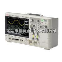 二手DSOX2022A DSO-X2022A 示波器  DSO-X2022A
