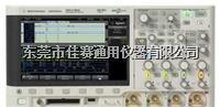 二手DSOX3014A DSO-X3014A 示波器  DSO-X3014A 示波器