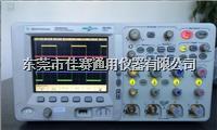 MSO6034A 示波器  MSO6034A