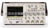 收购MSO6054A 回收MSO6054A 示波器 回收MSO6054A