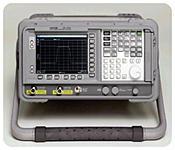 回收频谱分析仪   回收频谱分析仪