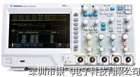 ZDS2022 示波器 ZDS2022