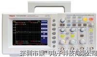 TDO3062BN数字存储示波器 TDO3062BN