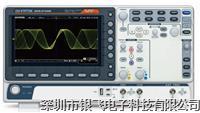 固纬GDS-2072E数字存储示波器 GDS-2072E