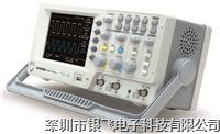 固纬GDS-1052-U数字存储示波器 固纬GDS-1052-U数字存储示波器