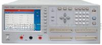 银飞电子供应同惠TH8601线材测试仪 TH8601