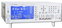 致新精密ZX8518 LCR数字电桥 ZX8518