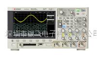 安捷伦DSOX2014A 示波器 DSOX2014A