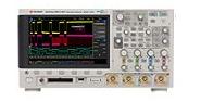 安捷伦MSOX3054T 示波器 MSOX3054T