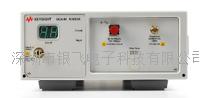安捷伦N1090A DCA-M 高精度光波形分析解决方案 N1090A