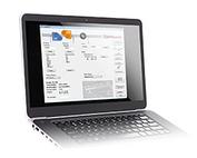 ConFigM30配置软件 ConFigM30