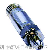 模拟数字双输出压力传感器PMP3500  PMP3500