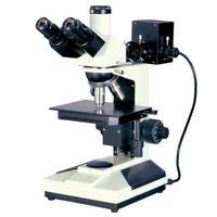 正置金相显微镜BM12系列 BM12系列