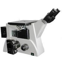 倒置金相显微镜DX70A DX70A