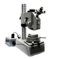 光切法显微镜9J 9J