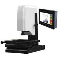 影像测量仪VMG系列(工控一体化) VMG系列(工控一体化)