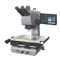 精密测量显微镜108JC 108JC
