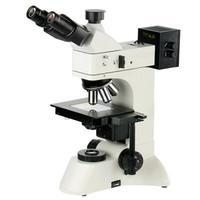 正置金相显微镜BX310A
